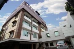 facade-baru